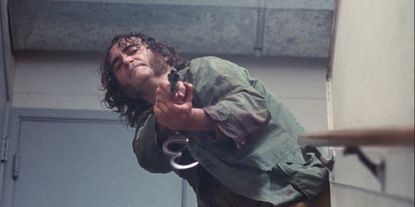 """""""Inherent Vice,"""" Directed by Paul Thomas Anderson"""