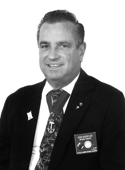 Robert Doerfler