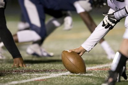 See scores and stats from Week 2 of the Howard County football season.