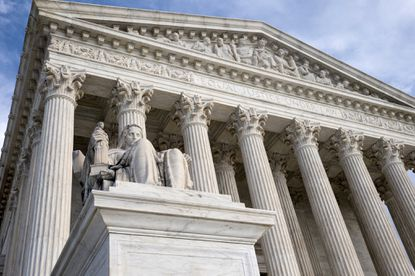 The Supreme Court is considering Utah v. Strieff, which could have a significant impact on how police interact with criminal suspects in high-crime cities.