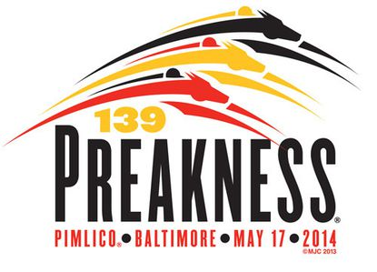 139th Preakness