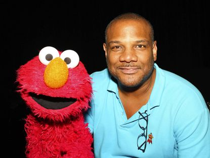 A third accuser has come forward, claiming to have had underage sex with Elmo puppeteer Kevin Clash.