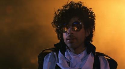 CP staffers reflect on Prince
