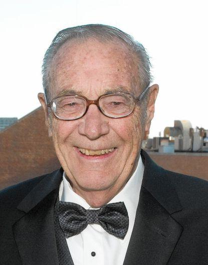 Edwin H. Brandt Jr.