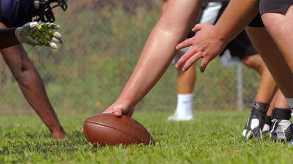 Baltimore County is planning to allow youth sports in the fall with requirements in place to prevent the spread of coronavirus.