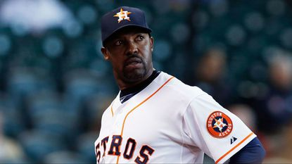 Former Astros manager Bo Porter will lead workouts for unsigned free agents at IMG Academy in Bradenton, Fla., scheduled to run through March 4.