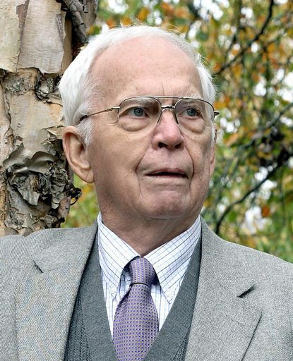 Dr. Vernon Mountcastle, noted Johns Hopkins brain researcher, died Jan. 11 at his home in Baltimore County. He was 96.