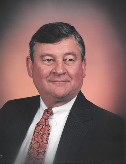 George L. Good bought Roper Eastern Corp. and moved it to Sparrows Point, renaming it Eastern Products Corp. Inc. He later acquired Frank's Pallet Service and operated it with a son, George L. Good Jr., until retiring in 2006.