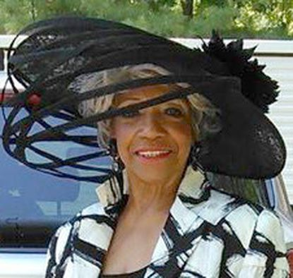Carolyn V. Jacobi was a cemetery consumer advocate who established Eternal Justice.