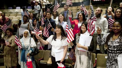Rodricks: 10 ways to be a great American citizen for the Fourth of July