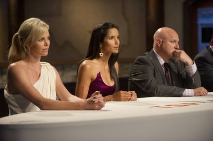 'Top Chef: Texas' recap: Episode 10