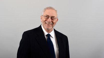Mitch Edelman
