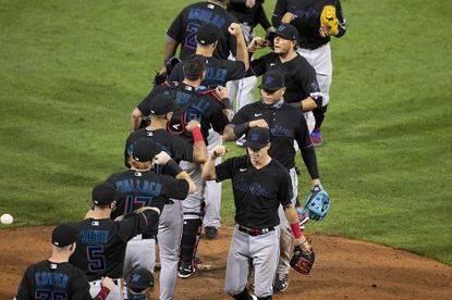MLB Calls Emergency Meeting After Marlins COVID Outbreak