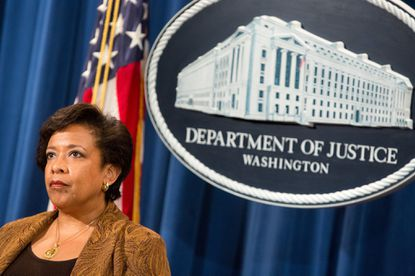 Lynch presses for more action to address gangs, youth violence