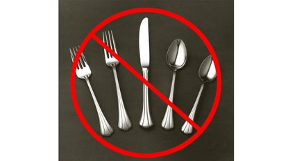 Intermittent fasting: Fact-based weight loss strategy, or fruitless fad?
