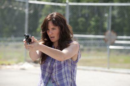 'The Walking Dead' recap, episode 304: 'Killer Within'
