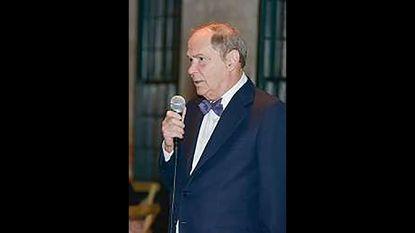 Stephen L. Levinson, real estate manager, restaurateur, dies