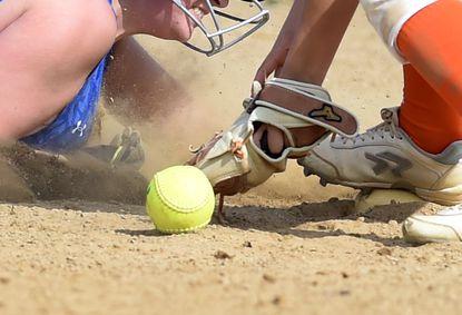 The 2021 high school softball season in Harford County gets underway this week.
