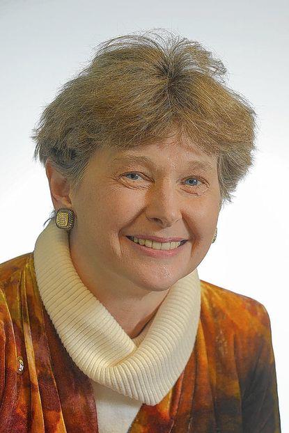 Barbara Dreyer