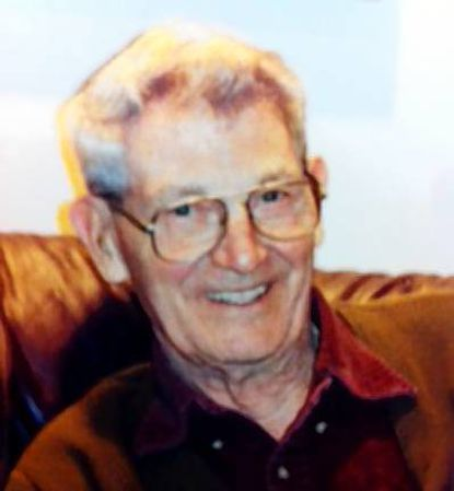 John Franzone Jr., businessman