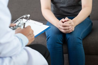 An underused strategy for surge in STDs: Treat patients' partners without a doctor visit