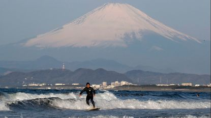 Tokyo Olympics schedule reveals prime-time TV boon for marquee sports