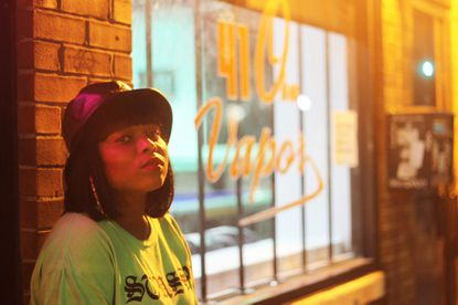 Race and Music in Baltimore: Local musicians of color offer their perspectives