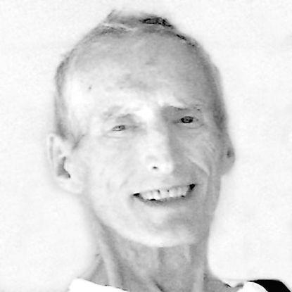Joseph H. Mettle Jr.