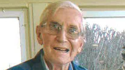Raymond J. 'Ray' Potocki, veteran Foreign Service officer who witnessed the fall of Saigon, dies