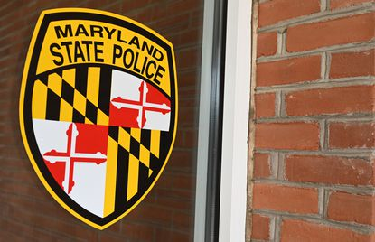 "Maryland State Police ""high visibility compliance units"" checked more than 730 bars and restaurants for compliance with pandemic restrictions on Thanksgiving Eve. Troopers issued a handful of warnings and made no arrests."