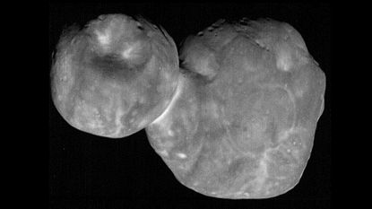 Seven things we've learned about Ultima Thule, the farthest place visited by humans