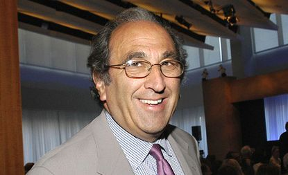 Can Andy Lack save NBC News and MSNBC and Brian Williams and 'Today' and ...?