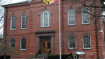 Two sitting Harford judges being challenged by long-time assistant state's attorney