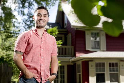 Home additions: What you need to know