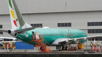Two crashes of Boeing's new 737 Max 8 jets leave some flyers anxious: 'It definitely catches your attention'