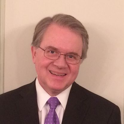Gordon Medenica has been named to head the state Lottery and Gaming Control Agency.