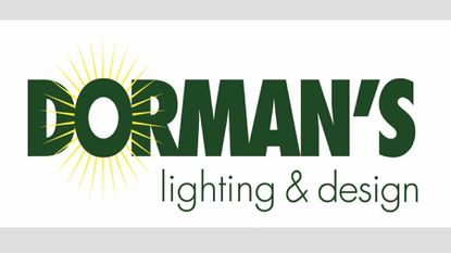 Lights out: Dorman's Lighting & Design closing its doors in Lutherville-Timonium after nearly eight decades