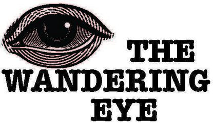Wandering Eye: Neverdon loses bid to get back on ballot, fear of the Black Guerrilla Family, pop-ups in the BBJ, and more
