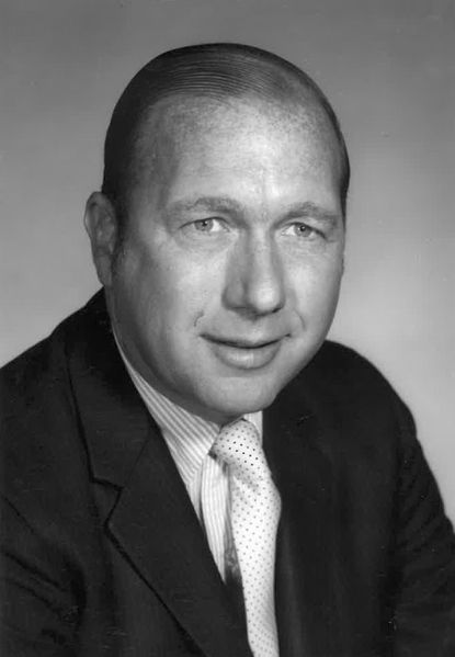 J. Richard Thomas joined the Equitable Life Assurance Society in 1947 and was named to its Hall of Fame. He was a past president of the Princeton Alumni Association of Maryland, and of the Churchman's Club of Maryland and the Maryland Children's Aid Society.