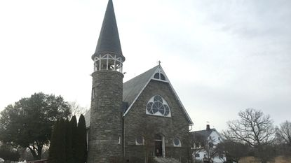 St. Mary of the Assumption Catholic Church in Pylesville is hosting a QPR (question, persuade, refer) gatekeeper training on suicide prevention on Feb. 20 from 6:30 to 8:30 p.m.