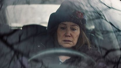"""Mary Kay Place gets the leading role she has deserved too long in """"Diane,"""" writer-director Kent Jones' drama, laced with low-keyed comedy."""