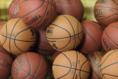 Howard County girls basketball statistical leaders for the 2019-20 season.