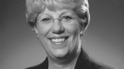 Barbara Levy Gradet, former director of Baltimore County's Department of Social Services and a pillar of the area's Jewish community, died May 8 at the age of 69.