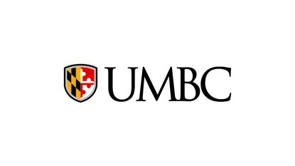 UMBC spruces up its brand, logo and website