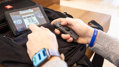 What to buy a gamer: A gift guide for well-meaning shoppers who know nothing about video games