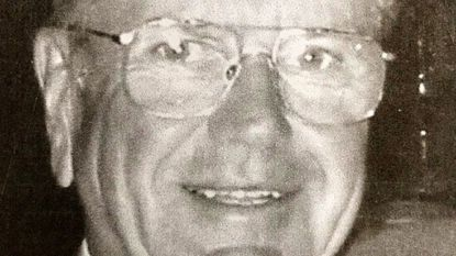 William H. Fisher, a Korean War veteran who worked at some of the city's eminent financial firms, died June 16 of a stroke. He was days shy of his 90th birthday.