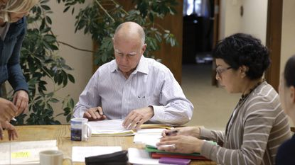 Political Roadmap: There's a reason why Jerry Brown signs so many bills