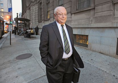 In unusual move, state employs jury consultant