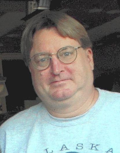 Stuart F. Oster