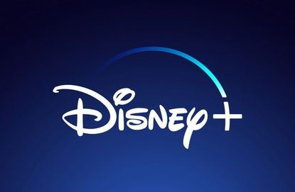 "It used to be that Disney fans would have to wait for their favorite classic Disney films to be released from ""the vault"" before picking up a VHS,DVD or Blu-ray copy. But now, we have Disney+, coming Nov. 12. Available on most streaming devices, Disney+ allows Disney lovers of all ages to access almost every movie, TV show, TV movie and documentary Disney has ever created—plus, several new ones. But where to start? Here is a list of 12 must-watch movies and TV shows coming to Disney+ that will thrill the childless Disney fan who eats, sleeps and breathes for Mickey Mouse."